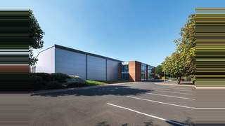 Primary Photo of Unit 1 Great Cambridge Industrial Estate, Lincoln Road, Enfield, EN1 1SH