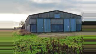 Primary Photo of Bexwell business park, Karoo Cl, Bexwell, Downham Market PE38 9GA