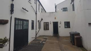 Primary Photo of 10 Chapel Mews, Hove, East Sussex