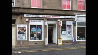 Primary Photo of W M Hendry Newsagents & Post Office