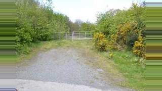 Primary Photo of Adjacent To, Parc Derwen Fawr, Llanidloes, Powys, SY18