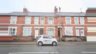 Primary Photo of 107, 000 PCM Upper Dale Road, Derby, DE23