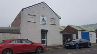 Primary Photo of Taylor Street Ayr KA8 8AU