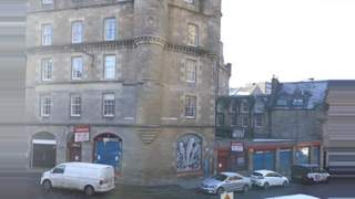 Primary Photo of 1, The Grassmarket, Edinburgh, EH1 2HY
