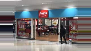 Primary Photo of ORPINGTON – UNIT 27, THE WALNUTS SHOPPING CENTRE *Large Retail Unit