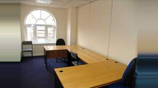 Primary Photo of Cameo House Business Centre, 11 Bear Street, Leicester Square, WC2H 7AS