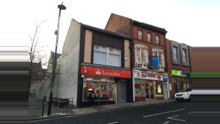 Primary Photo of 103 Bedford Street, North Shields, Tyne And Wear, NE29