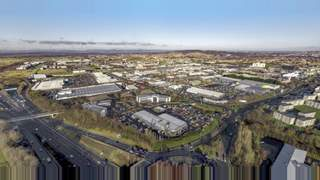 Primary Photo of Seven Hills Business Park, Bankhead Crossway South, Sighthill, Edinburgh, EH11 4EP
