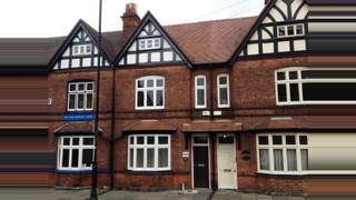 Primary Photo of 31 Coleshill Street, Sutton Coldfield, B72 1SP
