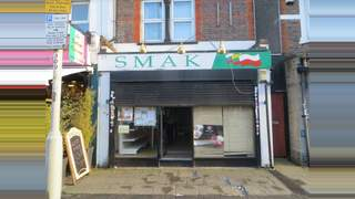 Primary Photo of 77 Market Street, Watford, Hertfordshire, WD18 0PR