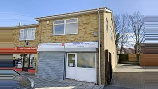 Primary Photo of 284A, Charlton Road, Brentry, Bristol, BS10 6JU