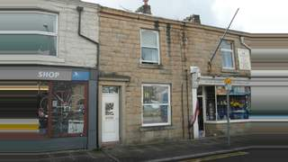 Primary Photo of 88 Queen Street, Great Harwood, BB6 7AL