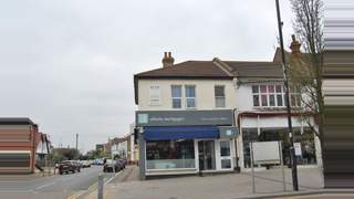 Primary Photo of Hamlet Ct Road, Southend-on-Sea, Westcliff-on-Sea SS0