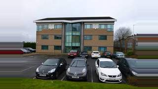 Primary Photo of No. 2 The Quadrant Green Lane, Heywood To Let - Office