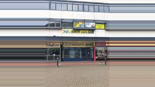 Primary Photo of 14 Princes Street, Stafford, Staffordshire, ST16 2BN