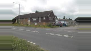 Primary Photo of Former Shep Plastics, Lower Dicker, BN27 4AT