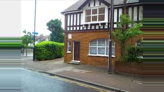 Primary Photo of 4 Greenford Road