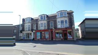 Primary Photo of 26A Brecon Road, Abergavenny, Monmouthshire NP7 5UG