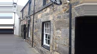 Primary Photo of 11-13 Crail's Lane, St Andrews KY16 9NR