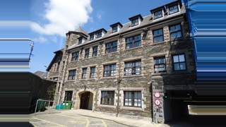 Primary Photo of Third Floor East Wing, Station House, Station Road, Kendal LA9 6SA