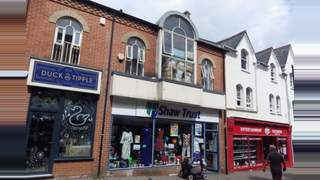 Primary Photo of 18 Wote Street, Basingstoke, Hampshire, RG21 7NW