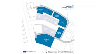 Primary Photo of Faraday Business Park Non Airside Plots, Solent Airport, Daedalus, Lee-on-Solent, Hampshire, PO13