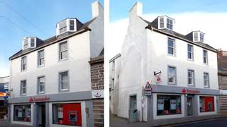 Primary Photo of 24 St David Street, Brechin, DD9 6EQ