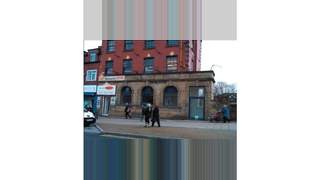 Primary Photo of 242 - 244 Stanley Road, Bootle, L20 3ER