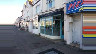 Primary Photo of Boundary Road, Hove BN3 4EF