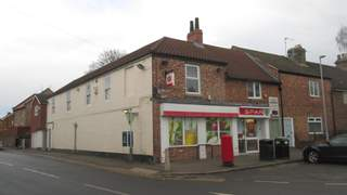 Primary Photo of Carver Commercial > The Green, Darlington, County Durham