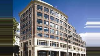 Primary Photo of 15 Westferry Circus, Canary Wharf, London E14 4HD