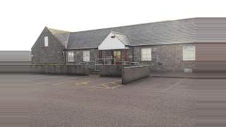 Primary Photo of Craigearn Business Park, Morrison Way, Kintore, Inverurie AB51 0TH