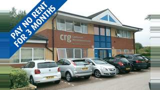 Primary Photo of At Unit 1G (13), St Helens Technology Campus, Waterside Court, St Helens, WA9 1UA