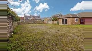 Primary Photo of Orchard View, Wolsingham, Bishop Auckland, County Durham, DL13 3EN