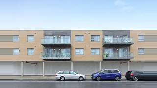 Primary Photo of Multi-Use Commercial Unit, Windmill Park, London, CR4