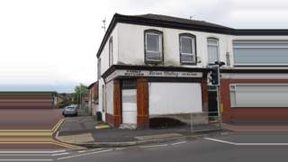 Primary Photo of 19 Broadstone Road, Reddish, Stockport, SK5 7AR