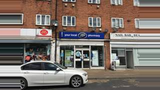 Primary Photo of 21 Staines Road West, Staines Road West, Sunbury-on-Thames, TW16 7AB