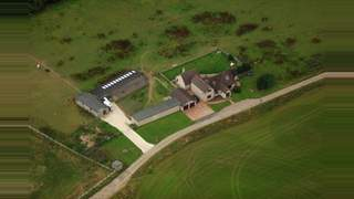 Primary Photo of Stonedykes Cattery & Equestrian