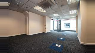 Primary Photo of 73 High Street, Cheadle, Cheshire, SK8 1AA
