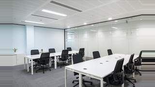 Primary Photo of 1st Floor, Building 2, Croxley Business Park, Watford