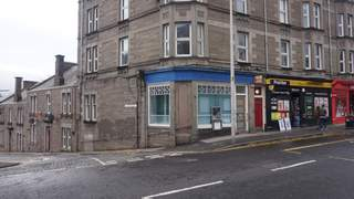 Primary Photo of 260 Perth Road, Dundee - DD2 1AE