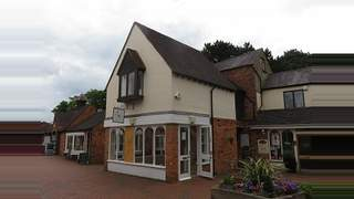 Primary Photo of Deans Court, 1-3 London Road, Bicester OX26 6BU