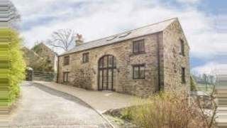 Primary Photo of Holiday Cottage Investment, Lovelady Lane, Alston, CA9 3LX
