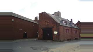 Primary Photo of Rear Building at 19 Burrowgate, Penrith, Cumbria CA11 7TD