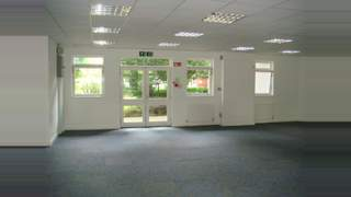 Primary Photo of Premises Ranging From 1, 300 - 2, 700 Sq.Ft