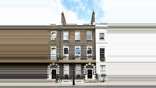 Primary Photo of 20 Bedford Square, Bloomsbury, London