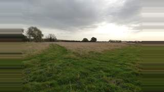 Primary Photo of Site At Brampton Road, Buckden, St. Neots, Cambridgeshire, PE19 5UJ