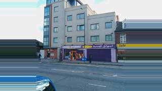 Primary Photo of 131-135, Kenton Road, Harrow HA3 0AZ
