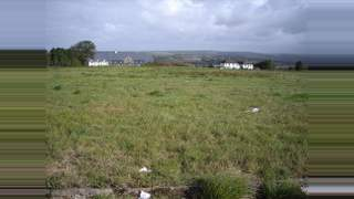 Primary Photo of Dunveth Business Park, West Hill, Wadebridge PL27 7FE