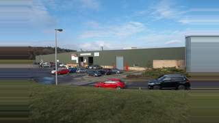Primary Photo of 5, Greenhills Business Park, Enterprise Way, Spennymoor DL16 6JB